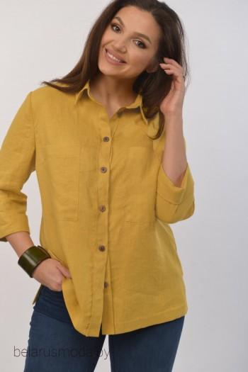 Блузка - MALI