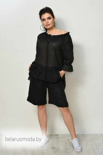 Комплект с шортами - MALI