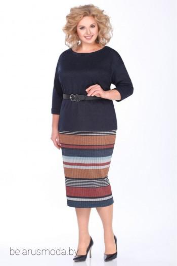 Комплект юбочный - MATINI