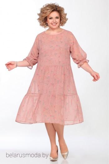 Костюм с платьем - MATINI
