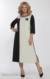 Платье 3.1519 Matini