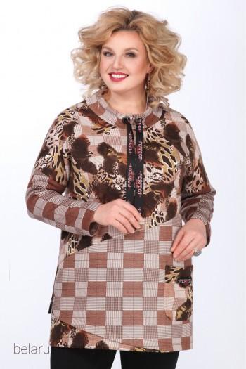 Блузка - MATINI
