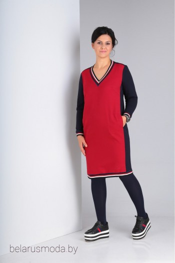 Платье - Ma Vie
