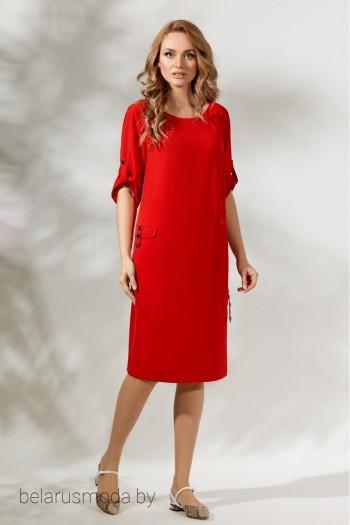 Платье - Магия Моды