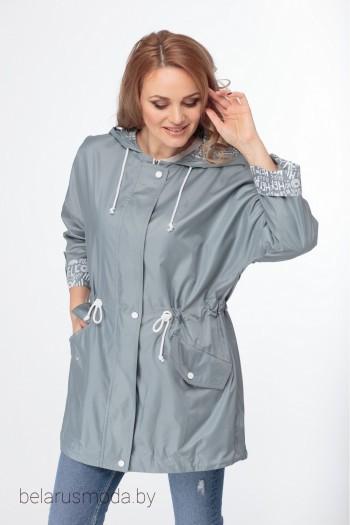 Куртка - Магия Моды