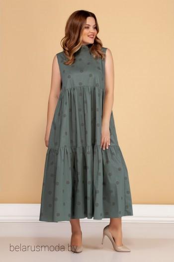 Платье - Медея и К