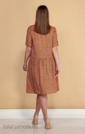 Платье  2094 Медея и К