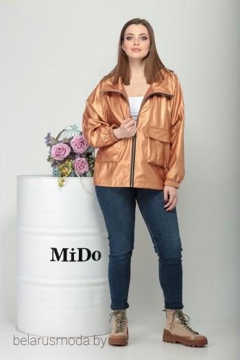 Куртка - MiDo