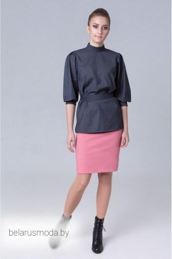 Юбка - ID fashion