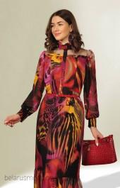 Платья Mia-Moda, модель 1015-6