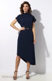 Платье 1053-12 Mia-Moda