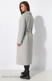 *Пальто 1185-1 Mia-Moda