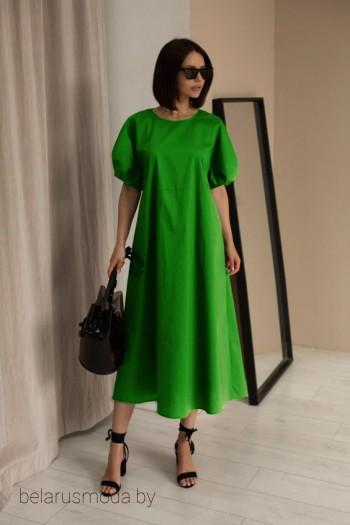 Платье - Mil Mil