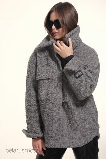Куртка - Mil Mil