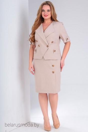 Комплект юбочный - Milana