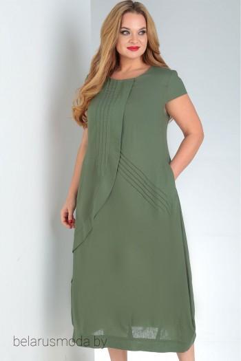 Платье - Milana