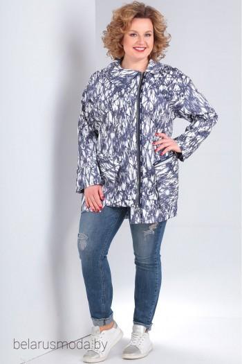 Куртка - Milana