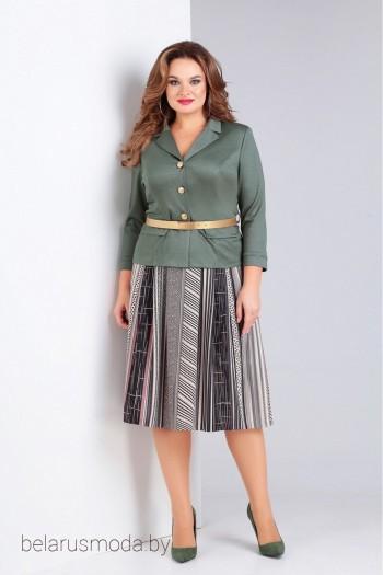 Комплект юбочный - Milora
