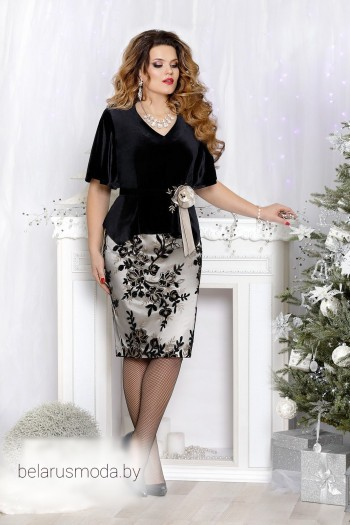 *Комплект юбочный - Mira Fashion