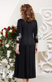 Платье 4771 Mira Fashion