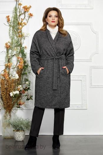 Пальто - Mira Fashion