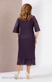 Платье 4995 Mira Fashion