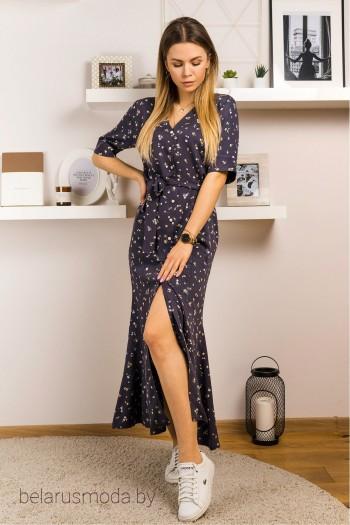 *Платье - Mirolia