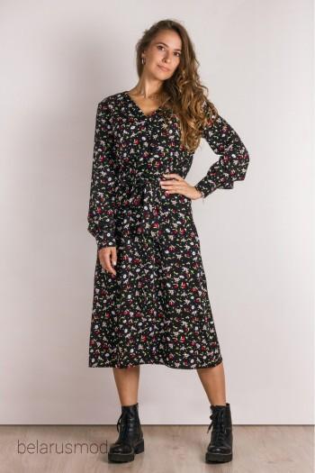 Платье - Mirolia