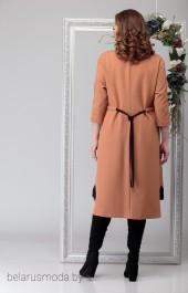 Платье 2027 Michel Chic