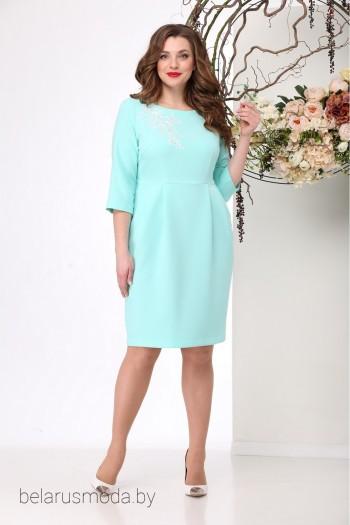 Платье - Mishel Chic