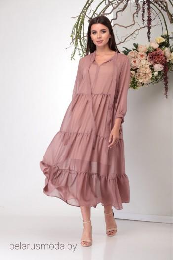 Платье - Michel Chic