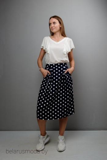 Блузка - Mita Fashion