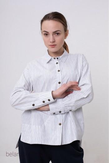 Рубашка - ID fashion