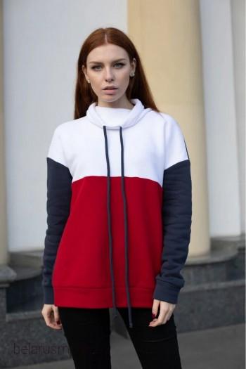 Джемпер - ID fashion