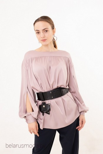 Блузка - ID fashion