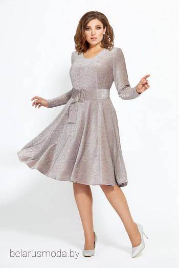 Платье - Мублиз