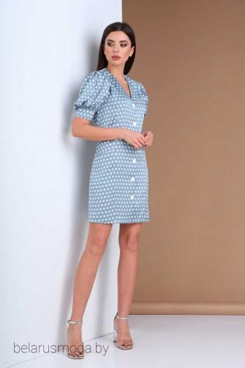 Платье - N.O.W.
