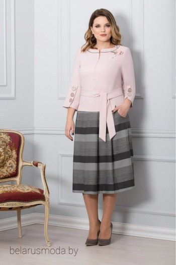 Комплект юбочный - Nadin
