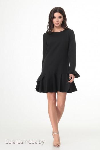 Платье - Navy