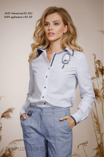 Рубашка - Niv Niv