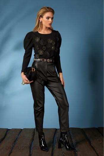 Блузка - Niv Niv Fashion