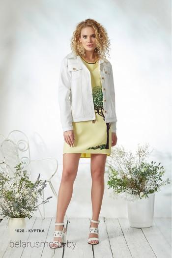 Куртка - Niv Niv Fashion