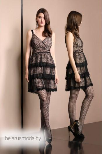 Платье - Noche Mio