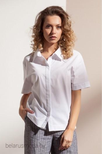 Рубашка - Nova Line