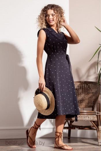 Платье - Nova Line