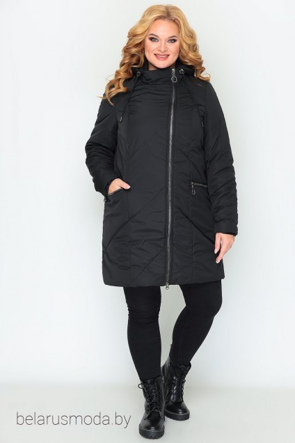 Куртка 3800 Algranda (Новелла Шарм)