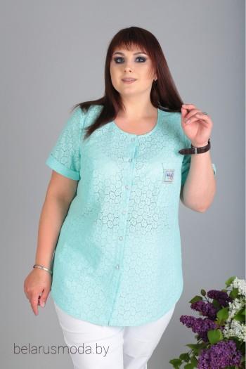 Рубашка - Novella Sharm (Альгранда)