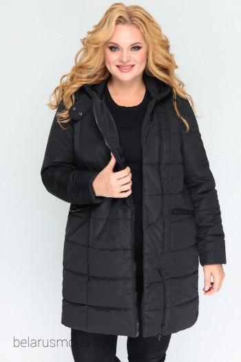 Куртка - Algranda (Новелла Шарм)