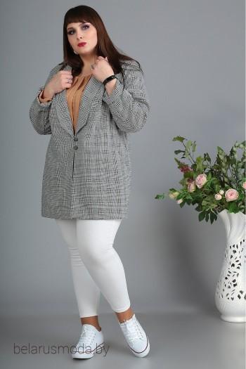 Жакет+блузка - Novella Sharm (Альгранда)