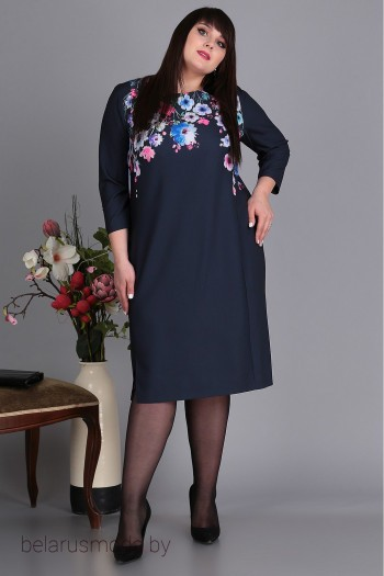 Платье - Novella Sharm (Альгранда)
